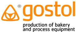 gostol-logo